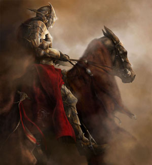 Фэнтези роман Лишний князь читать бесплатно